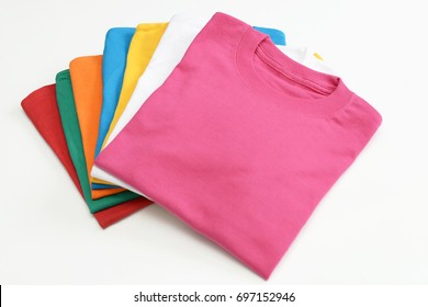 Stylish T-shirts