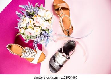 0e8179d36b90 Stylish women s sandals