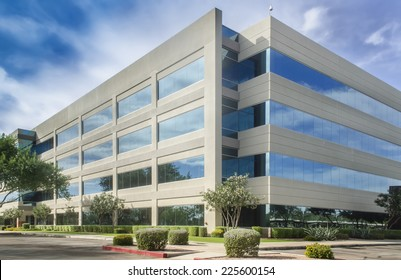 building exterior images stock photos vectors shutterstock