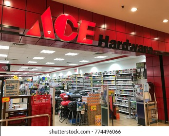 Ace Hardware Images, Stock Photos & Vectors | Shutterstock