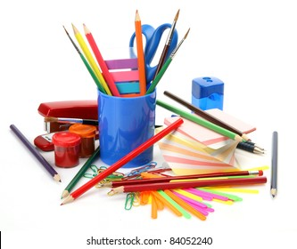 Subjects for drawing