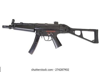 sub machine gun images stock photos vectors shutterstock