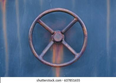 Submarine door knob & Submarine Door Images Stock Photos \u0026 Vectors | Shutterstock