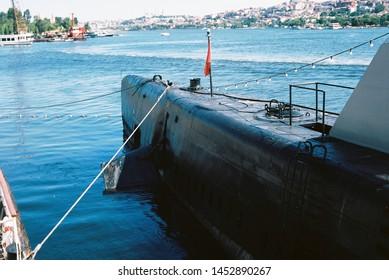 submarine sea naval navy war ship torpedo naval force