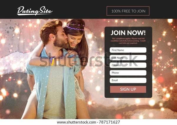 dating webbplatser profiler prover