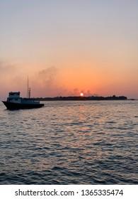 Subsets on maldives