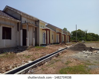 subsidized housing for residents on madura