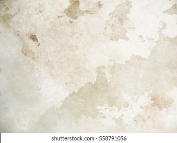 subtle light grunge texture