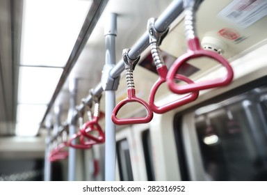 Metro+bus Stock Photos, Images & Photography | Shutterstock