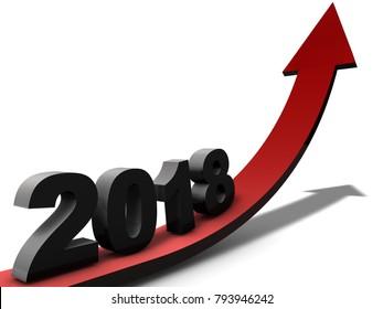 Success in 2018
