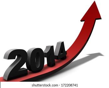 Successful 2014