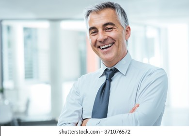 Friendly Ceo Stock Photos Images Photography Shutterstock