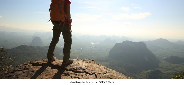 Image result for photos of mountain shutterstock