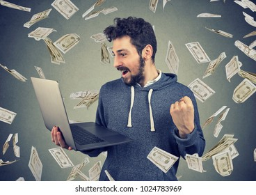 How to Make Money Online - Three Common Mistakes You Should Avoid in Internet Marketing