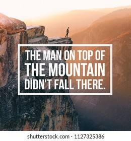 Successfull life quotes,motivational,inspirational