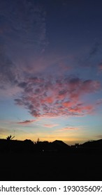 such a beautiful afternoon sky