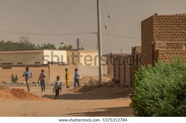 sudan-february-10-2019-sudanese-600w-137