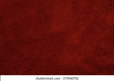 Suede Red Texture Images, Stock Photos