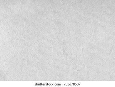 suede texture background