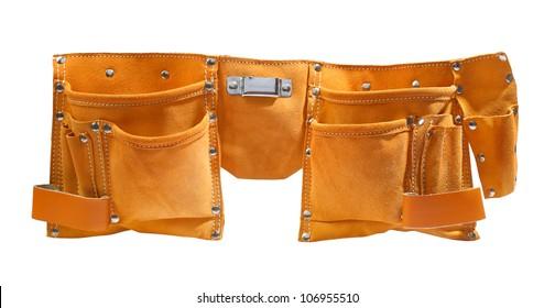 suede working belt.TIF