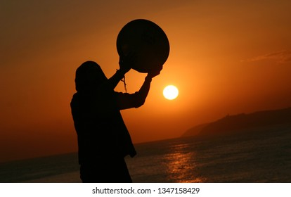 sufi music islam