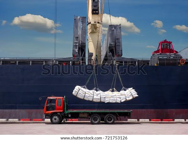 poli/éster Oxford 600D resistentes y 3 asas Capacidad de carga aprox con cierre autoportante Hoberg Bolsas de basura de jard/ín 2 x 160 litros 40 kg