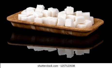 Suger - sweet Suger