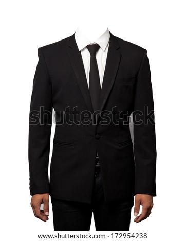 Suit template stock photo edit now 172954238 shutterstock suit the template maxwellsz