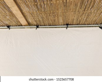 Sukkah sukkot Jewish holiday tradition room for text