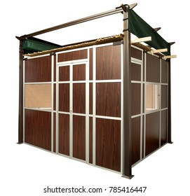 Sukkah is where jewish people dwell in for 7 days on the holiday of sukkot