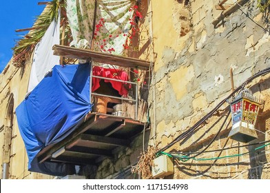 "Sukkot is Jewish autumn festival celebrated in the Jewish month of Tishrei. A distinctive feature of the Sukkot holiday is the command to live in special hut, called ""sukka""."