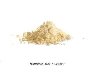 Sulfur, or sulphur, is a multivalent non-metal used mainly to produce sulfuric acid for sulfate and phosphate fertilizers.