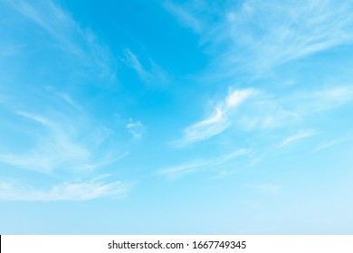 summer clear skies are covered by clouds during the daytime.