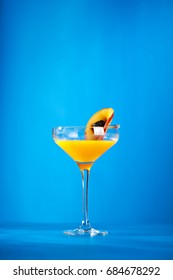 Pornstar Martini Images, Stock Photos & Vectors | Shutterstock