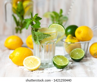 344b16f16eeb Drinking Cold Water Images, Stock Photos & Vectors | Shutterstock