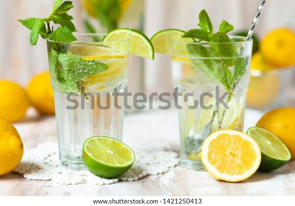 summer-composition-refreshing-healthy-al