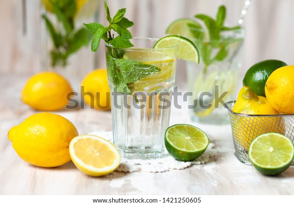 summer-composition-refreshing-healthy-al