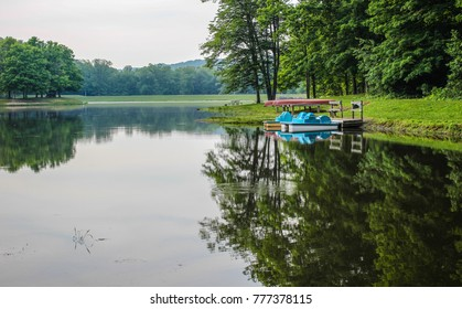 Summer Ohio Images, Stock Photos & Vectors | Shutterstock