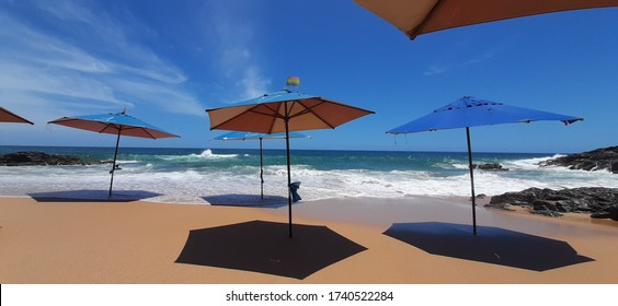 summer of diversity, relaxation, tropical, natureza, paradise, beach