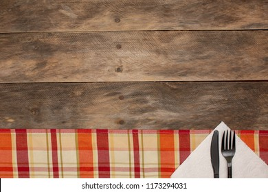 summer holiday camping picnic table background