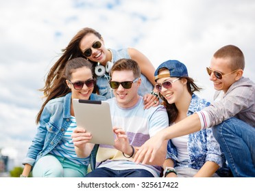 an analysis of most modern teenagers in adolescents in the adult world and status conscious However, adolescents continue to use facebook, and it is the site that the largest share of teens say they use most often facebook is more likely to be cited as the most used site by lower income youth than by higher income teens, while snapchat is more likely to be a frequently used site for more well-to-do teens.