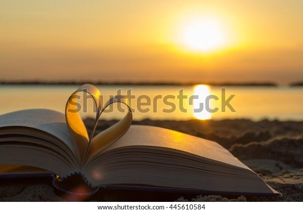 Summer Love Stories