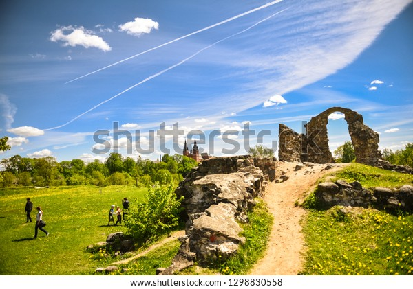 summer-rural-environmental-landscape-rui