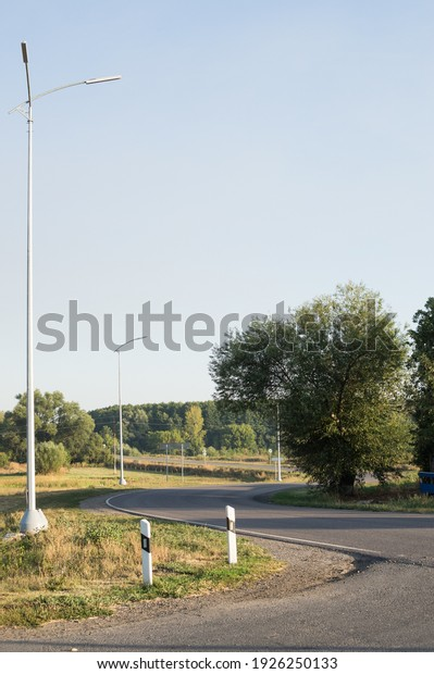 summer-rural-morning-landscape-road-600w