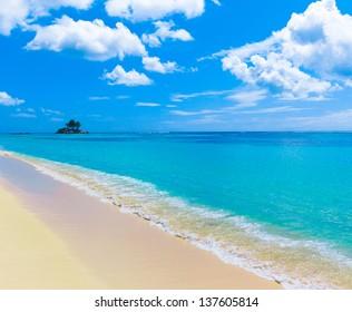 Summer Sea Resort