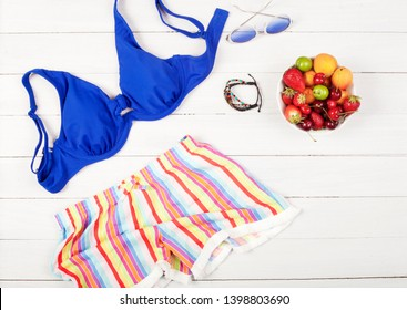 summer season swimwear online shopping