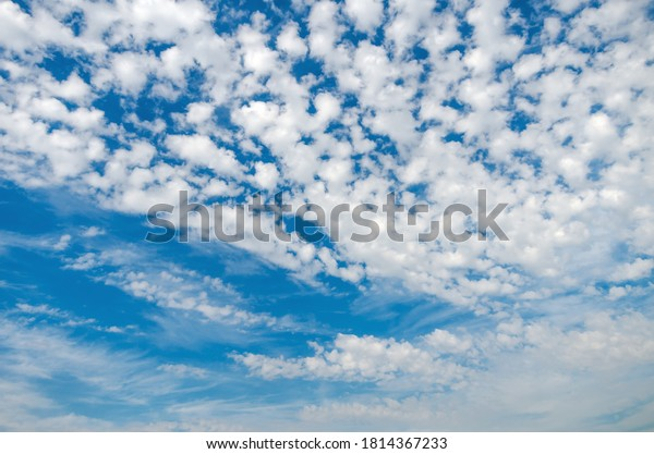 summer-sky-clouds-during-warm-600w-18143