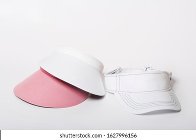 Sun hat, Golf player hat for summer time, unisex