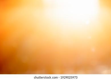 SUN LIGHT BACKGROUND, SUN SHINE RAYS AS VITAMIN D SOURCE - Shutterstock ID 1929025973