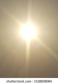 sun shakti in morning with prakartic